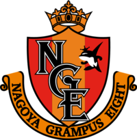 Nagoya Grampus Eight.png