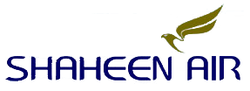 Shaheen Air International logo.png