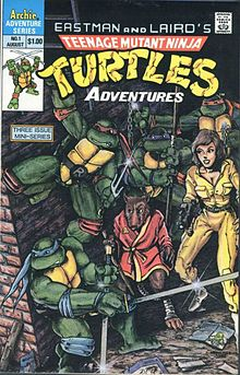TMNT Adventures First Issue.jpg