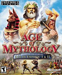 ..AgeMania.. 200px-Age_Of_Mythology