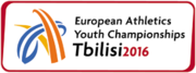 European Athletics Youth 2016 logo.png