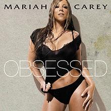 musica obsessed mariah