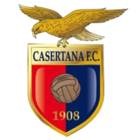 Casertana FC.png
