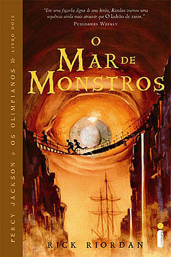 O Mar de Monstros.jpg