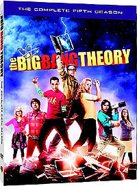The Big Bang s. 5.jpg