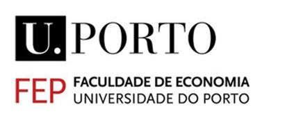 Como chegar a Faculdade De Economia Da Universidade Do Porto através de transportes públicos - Acerca do local