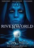 Riverworld2010.jpg