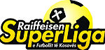 Superliga 2008.jpg