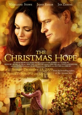 Image Result For Hallmark Holiday Movies