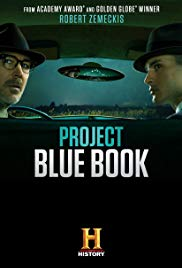 Project Blue Book serial TV.jpg