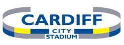 Cardiff City Stadium logo.jpg
