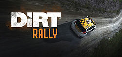 Dirt rally logo.jpg