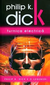 DICK Philip - Furnica electrica.jpg