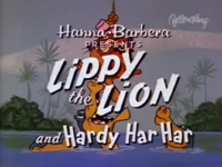 Fișier:Lippy Lion Title Card.png