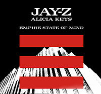 Jay-z-alicia-keys-empire-state-of-mind.jpg