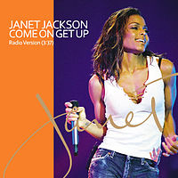 Janet - Come On Get Up.jpg