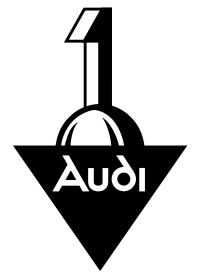 200px-Audi1.png