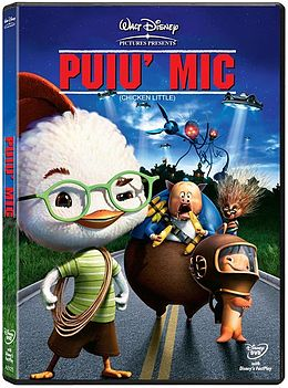 Rsz 3d chicken little mic.jpg