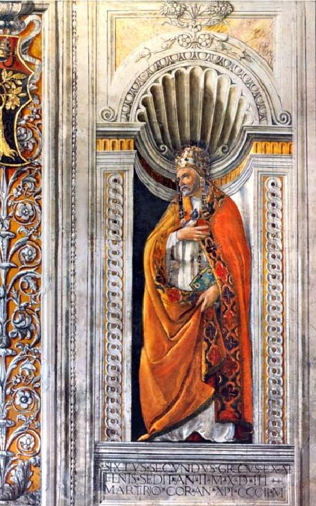 Botticelli S Sisto II.jpg