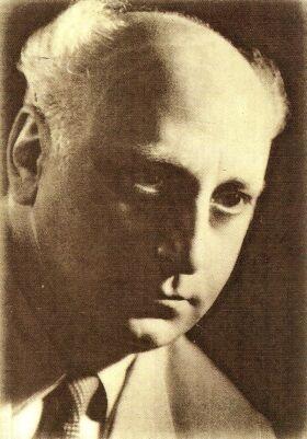 Paul-Constantinescu.jpg