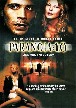 Paranoia 1 0 film wiki : Khamosh movie songs