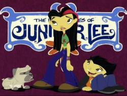 The Life and Times of Juniper Lee (logo).jpg