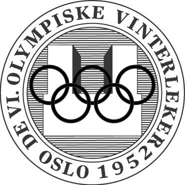 1952 wolympics logo.png