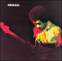 Band of Gypsys album.png