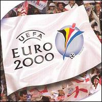 Euro 2000 The Official Album.jpg