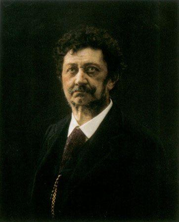 Laza Kostić - Wikipedia