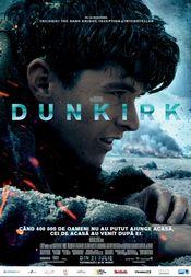 Dunkirk Wiki