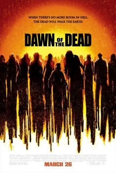 Dawn of the Dead 2004 movie.jpg