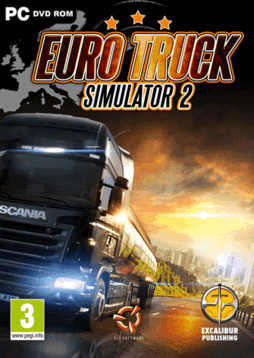 Euro Truck Simulator  Canadian Paint Jobs Pack Scsblog