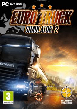 Euro Truck Simulator Car Mods Mercedes