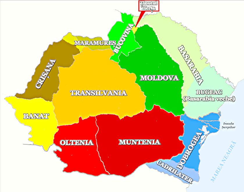 Provincii_Romania.png