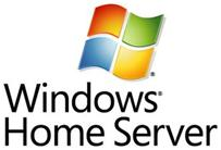Windows-home-server-logo.jpg