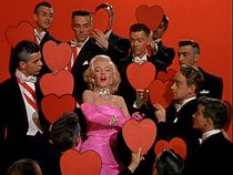 GENTLEMEN PREFER BLONDES-3.jpg