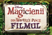 Magicienii din waverly place filmul.jpg