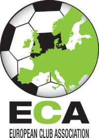 ECA Official Logo.png