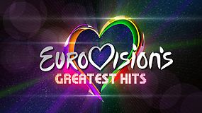 Eurovision Greatest Hits.jpg