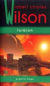 WILSON Robert - Turbion.jpg