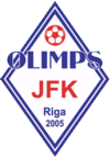 FK Olimps.png