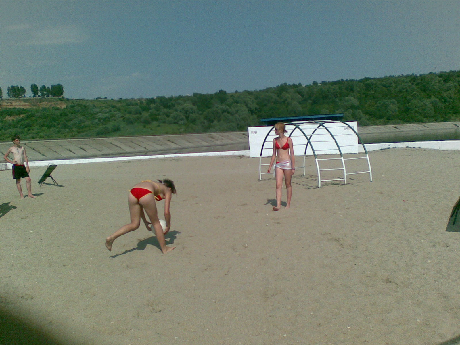 Fişier:Plaja Olt.jpg