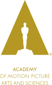 Academy of Motion Picture Arts and Sciences logo.png