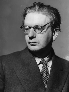 John Logie Baird.jpg