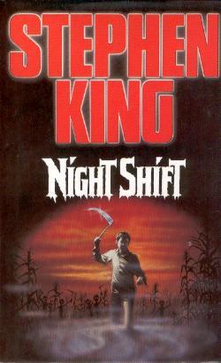 Night Shift (carte) - Wikipedia
