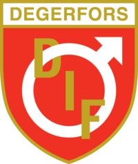 degerfors dating site Degerfors if vs ifk värnamo predictions, football tips and statistics for  by using  this site you agree with our use of cookies  date match ht.