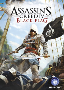 Assassin's Creed IV - Black Flag cover.jpg