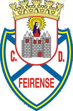 Image Result For Feirense