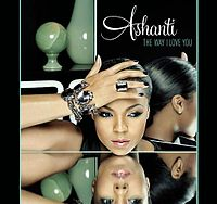 Ashanti - The Way That I Love You.jpg